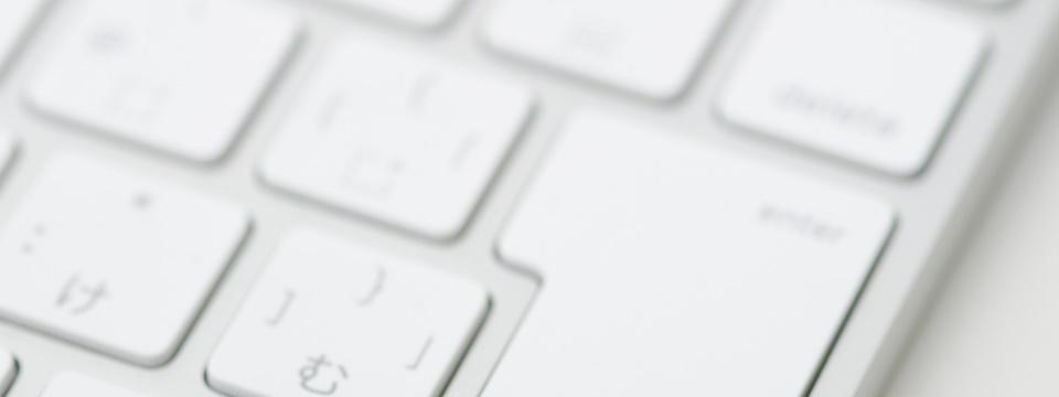 ●当サイトの配信Excelデータについて●